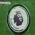 PES 2013 NEW SCOREBOARD PREMIER LEAGUE 2017 [EPL 2017]