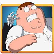 Family Guy The Quest for Stuff MOD APK 1.76.0 Download Android Free Premium Items