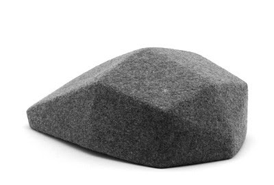 United Nude Stealth Hat