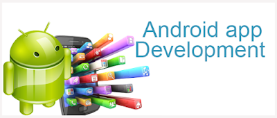 Benefits of Using Android App Development for Your Business