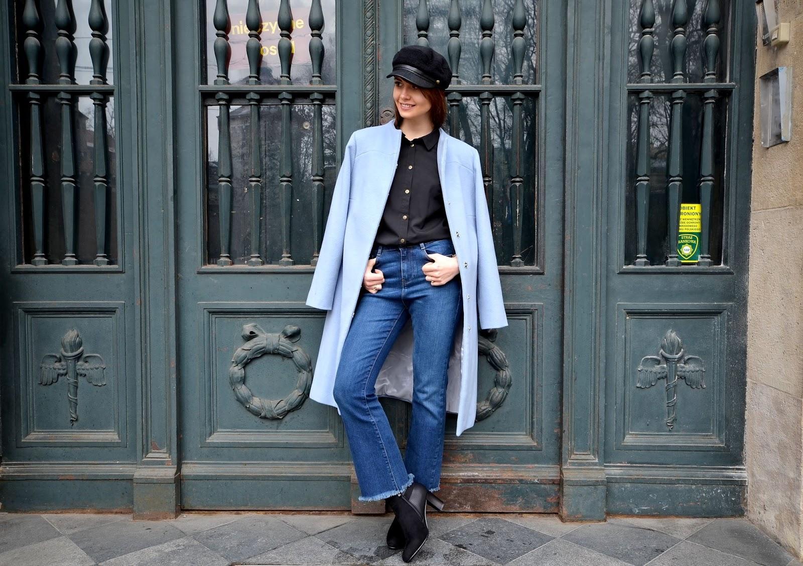 cammy | moda | jak znalezc swoj styl