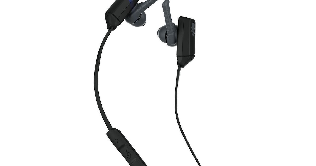 Bluetooth headphones wireless exercise - wireless headphones bluetooth receiver