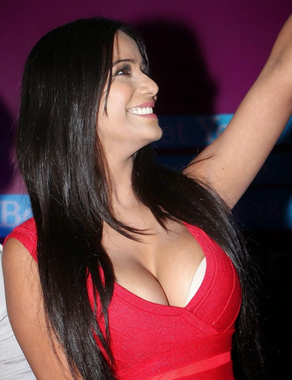 ramba hot sex fakes