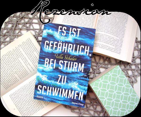 http://www.tintentraeume.eu/2016/09/rezension-es-ist-gefahrlich-bei-sturm.html#more