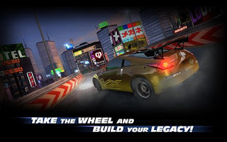 fast-and-furious-legacy-play-store-apk-download-free-for-mobile