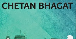 Night chetan pdf at one call download center bhagat by