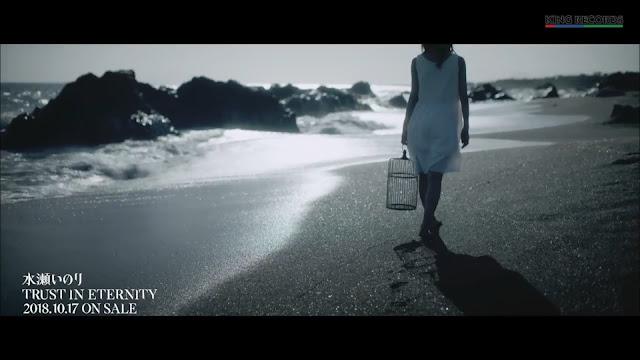 MV映像 1