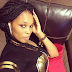 "Georgina Onuoha Shares Kemi Olunloyo's ""Criminal Records"" (Photos)"
