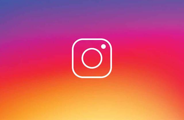 instagram-stories-web