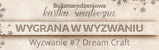 http://my-dream-craft.blogspot.com/2015/12/wyniki-7-wyzwania.html