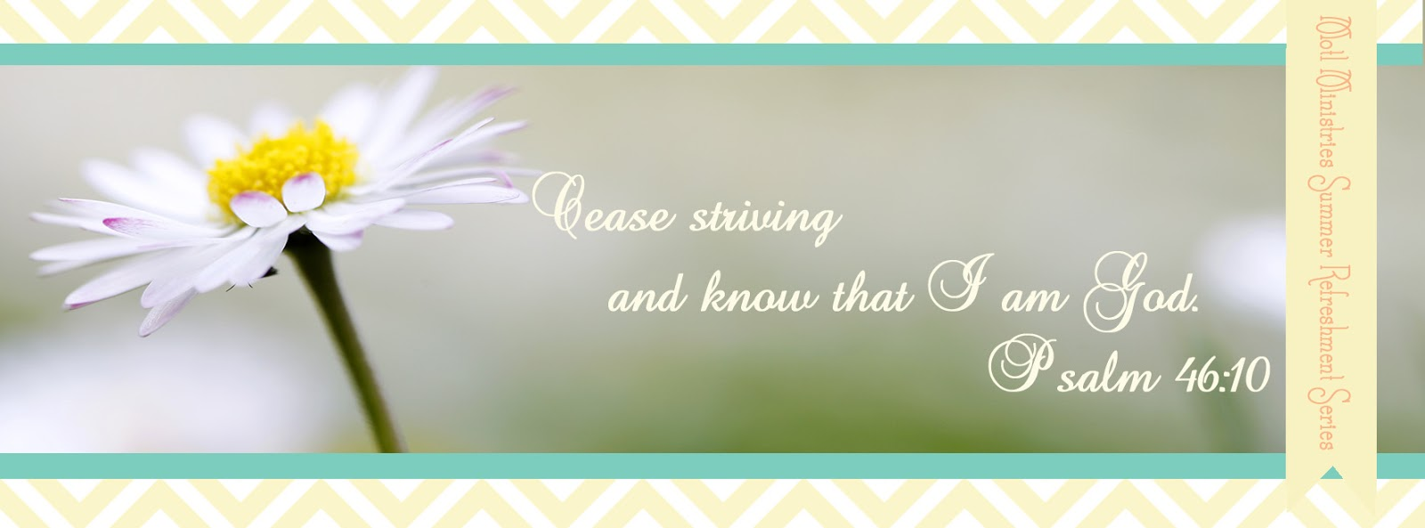 Bible Quotes Fb Covers. QuotesGram