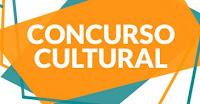 Concurso Cultural Metalife Pilates