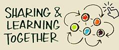 logo Cek Berbagi dan Belajar