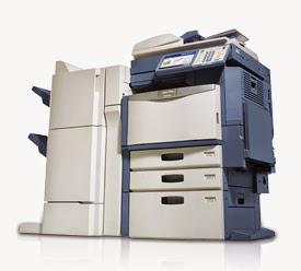 cho thue may photocopy hai an