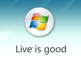 Cara Membuat Email Live.com