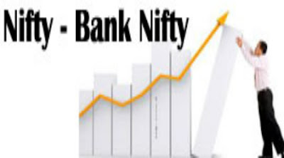Bank Nifty futures, Equity Tips, Free Nifty Option Tips, Free Nifty Tips, Nifty Future live, Nifty Futures, share market tips,