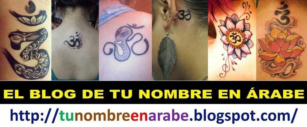 Tatuajes en Brazo Tatuajes Para Hombres Imagenes y diseños - Diseños De Tatuajes Para Todo El Brazo