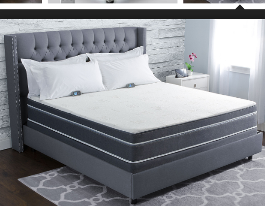 sleep number vs tempurpedic reviews