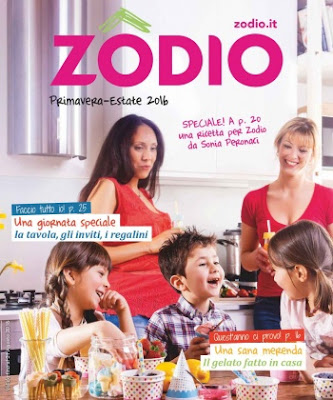 http://zodio.it/media/pdf/ZODIO_Magalogue_201601.pdf