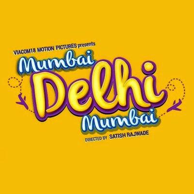 Mumbai Police full movie  mp4 720p