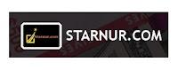 http://starnur.com/