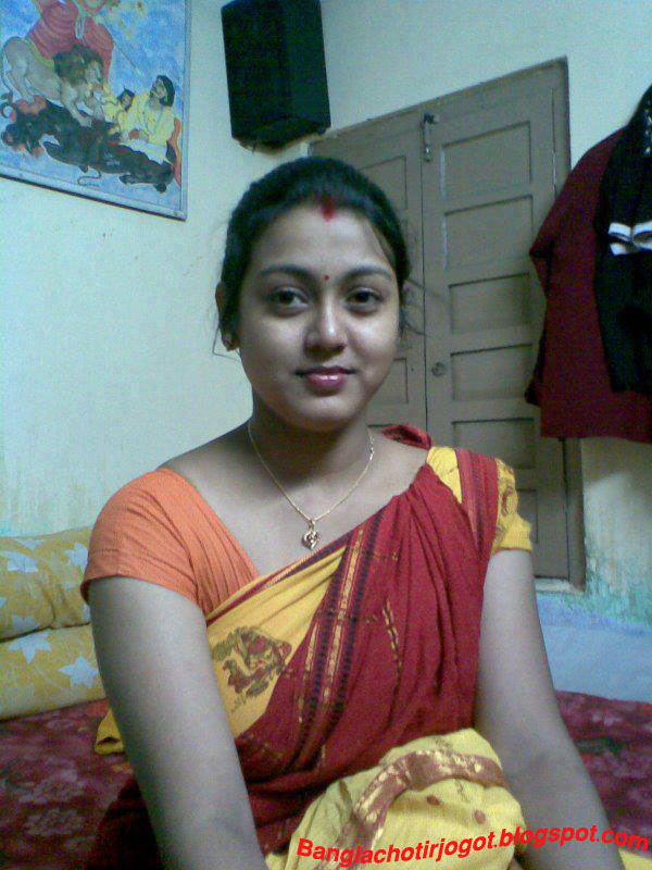 Bangla park dating