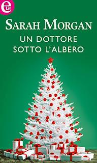 Un Dottore Sotto L'Albero (Elit) PDF