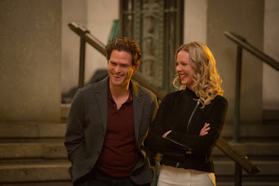 Doubt Series Katherine Heigl and Steven Pasquale Image 3 (51)