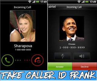 Caller Id And Voice Change Or Hide Kaise Kare Latest Tricks In Hindi