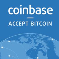 https://www.coinbase.com/join/51a77872a02d03d06c000001