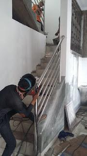 Jasa Renovasi Jakarta Bergaransi