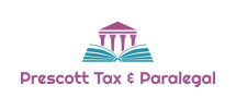 Prescott Tax & Paralegal now offers bookkeeping and accounting services for Prescott service businesses