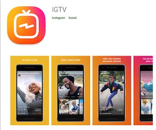 Semua yang perlu Anda ketahui tentang IGTV dan Cara download Instagram IGTV untuk Windows PC dan Mac