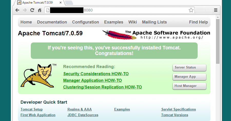 apache tomcat download 7.0.70
