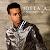 Jotta A - Novo single do cantor é uma verdadeira homenagem a música pentecostal