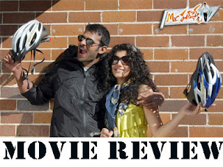 Mr.Perfect Review -2.75/5