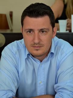 Δυτική Ελλάδα: Εγκρίθηκε ποσό πάνω από 900 χιλιάδες ευρώ για τη δακοκτονία