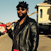 Sjava Claps Back After At His Beard Haters