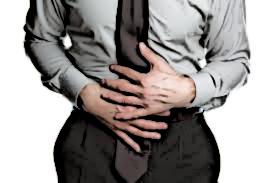 التسمم الغذائي food poisoning