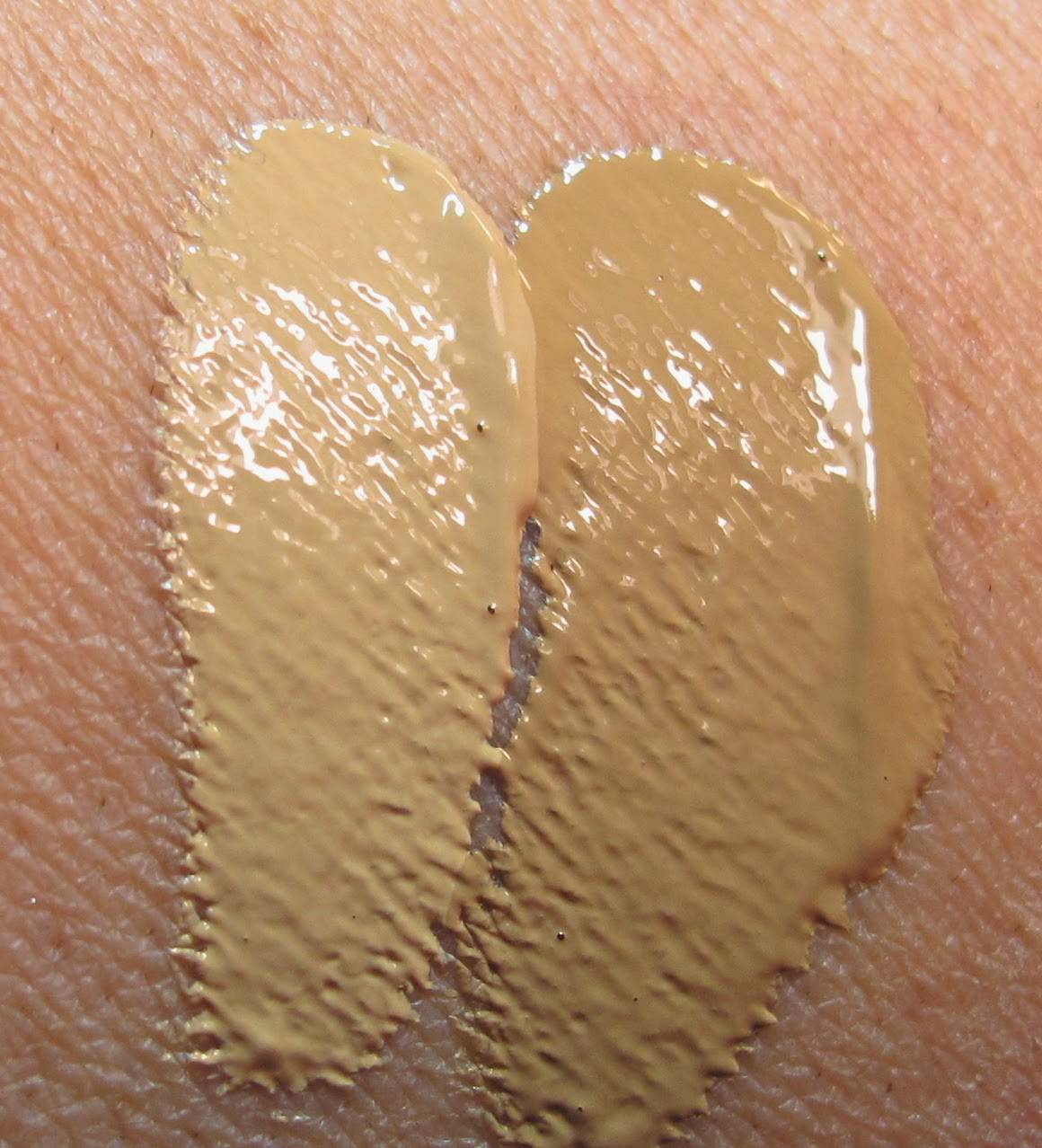 LVMAKEUP: It Cosmetics Your Skin But Better CC+ Cream Medium and ...