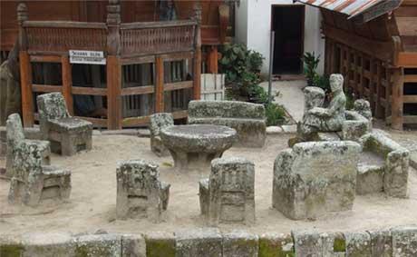Batu Parsidangan