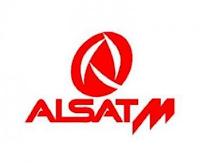 ALsat M