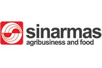 Lowongan Kerja Terbaru PT. Sinar Mas Agribusiness and Food Februari 2019