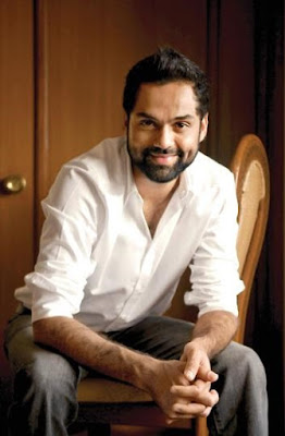 i-have-lot-of-demands-says-abhay-deol