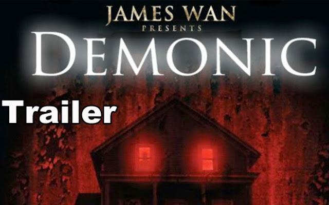 demonic, DEMONIC, demonic película, demonic pelicula, demonic movie, demonic filmaffinity, demonic film, ver demonic online, descargar demonic en español, película de terror, miedo