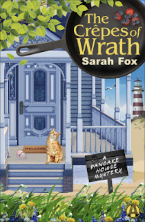 crepes of wrath cover