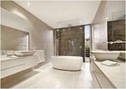 Inspiration Bathroom Layout Ideas Australia
