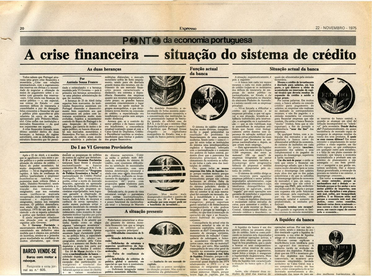 064a10a25 Cambada de incompetentes maior nunca existiu em Portugal, a não ser  recentemente.