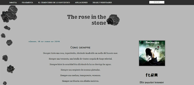 https://the-rose-in-the-stone.blogspot.com.es/