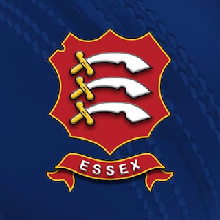 Then there were TWO As Essex join Middlesex to Vote against new T20 competition